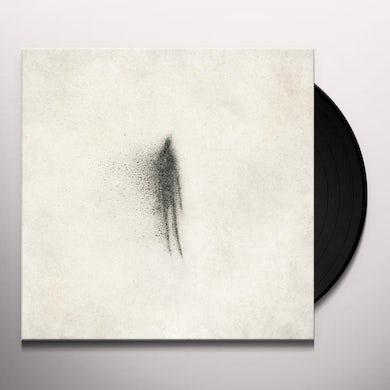 ELUVIUM FALSE READINGS ON Vinyl Record