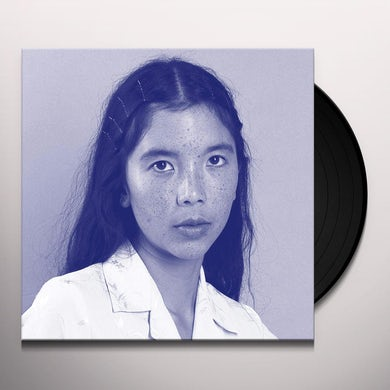 Ana Roxanne ``` Vinyl Record