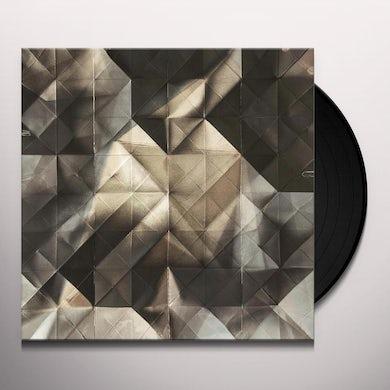 Ocoeur INNER Vinyl Record