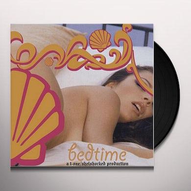 Tone BEDTIME Vinyl Record