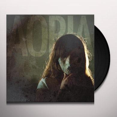 CONSTANT Vinyl Record