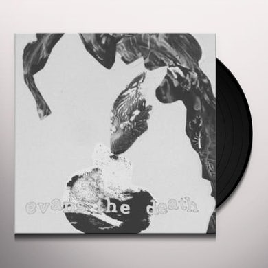TELLING LIES Vinyl Record