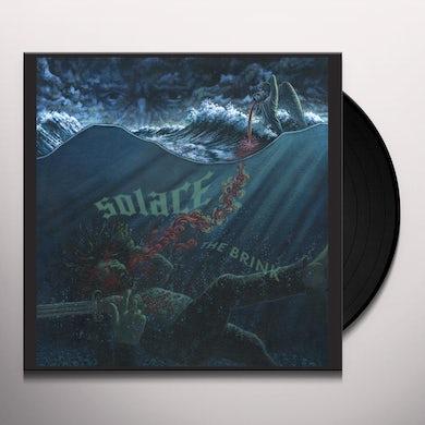 Solace BRINK Vinyl Record