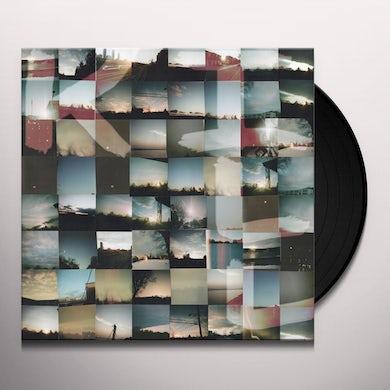 KILL YOUR MEMORY Vinyl Record