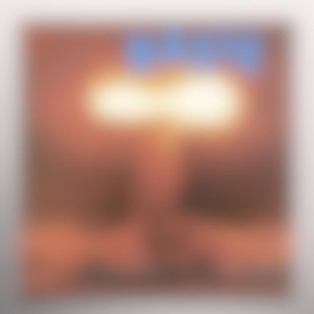 Count Basie ATOMIC MR BASIE Vinyl Record - Colored Vinyl, 180 Gram Pressing, Orange Vinyl, Spain Release