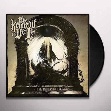 IMPERIUM Vinyl Record