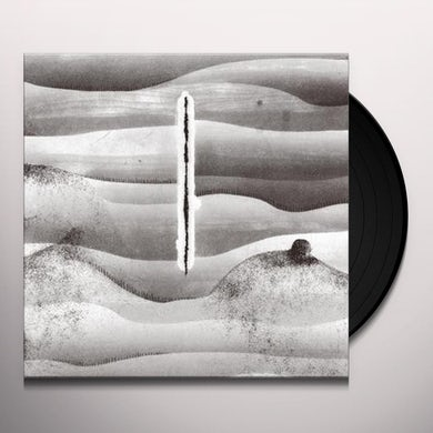 MELLOW WAVES Vinyl Record