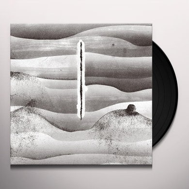 Cornelius MELLOW WAVES Vinyl Record