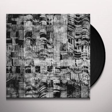 Christian Morgenstern REMIXES 4/8 Vinyl Record