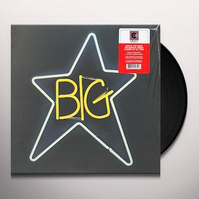 #1 Record (LP) Vinyl Record