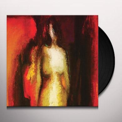 Ala Ghawas TRYST Vinyl Record
