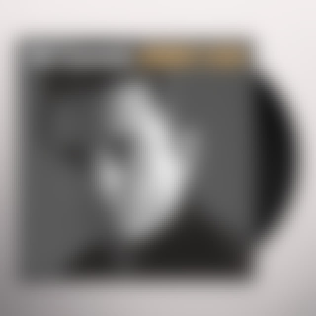 ESSENTIAL JOHNNY CASH - Double LP Vinyl Record