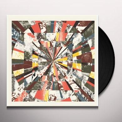 Bell MAGIC TAPE Vinyl Record