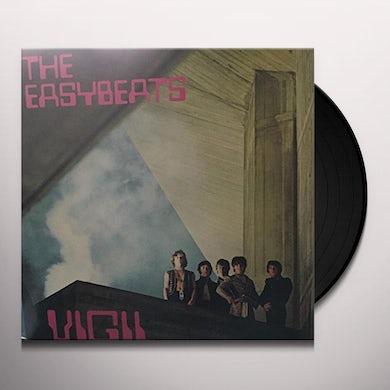 Easybeats VIGIL Vinyl Record