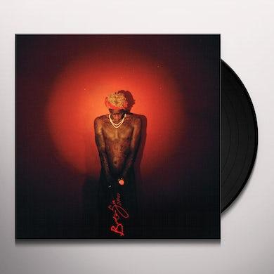 Young Thug BARTER 6 Vinyl Record