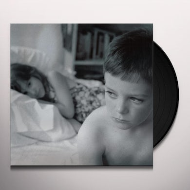 The Afghan Whigs GENTLEMEN AT 21 Vinyl Record