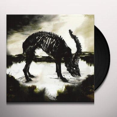Amenra MASS III Vinyl Record