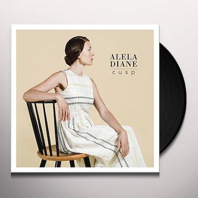 Alela Diane CUSP Vinyl Record