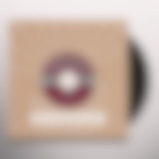 Slackers WRONGFUL SUSPICION / THE NOOSE Vinyl Record