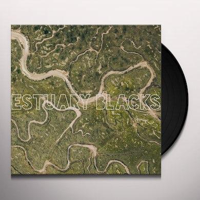 Estuary Blacks Vinyl Record