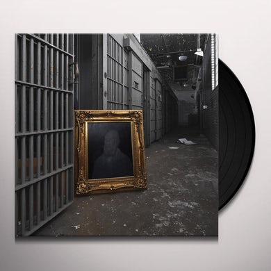 Blue Dream VOLUME WON Vinyl Record