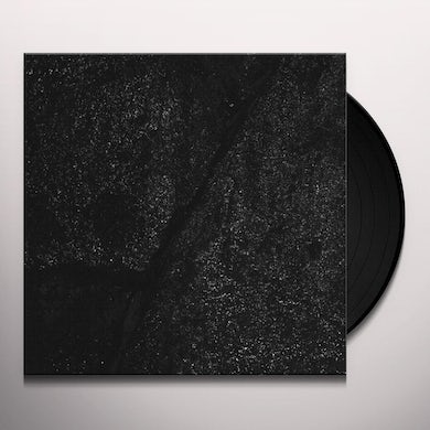 Evian Christ DUGA 3 Vinyl Record - UK Release