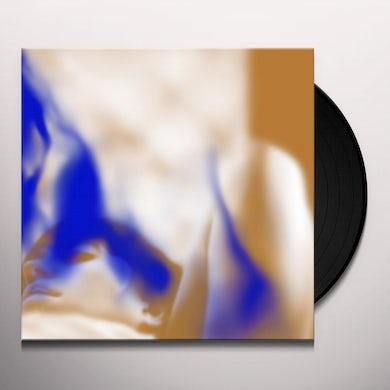 Wave Machines ILL FIT Vinyl Record