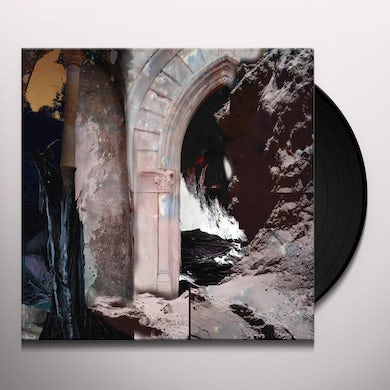 Wild Hunt AFTERDREAM OF THE REVELLER Vinyl Record