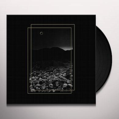 Clavicvla SERMONS Vinyl Record