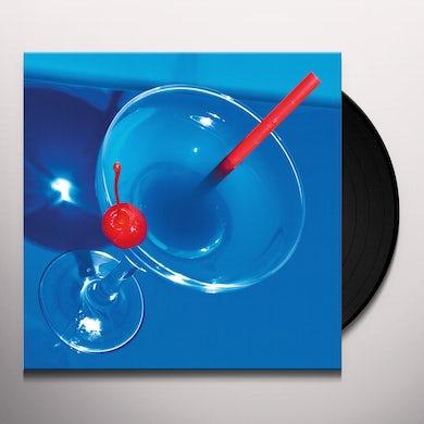 Breakbot 2GOOD4ME / MY TOY REMIXES Vinyl Record
