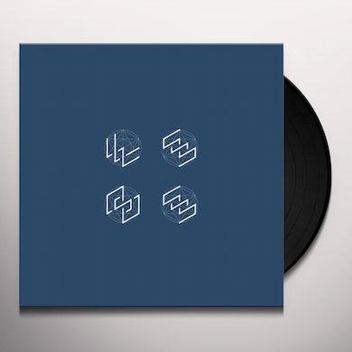 FREAK OPERA REMIXES Vinyl Record