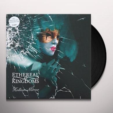 Ethereal Kingdoms HOLLOW MIRROR Vinyl Record