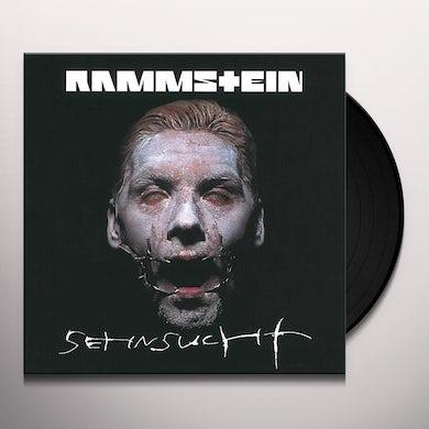 SEHNSUCHT Vinyl Record