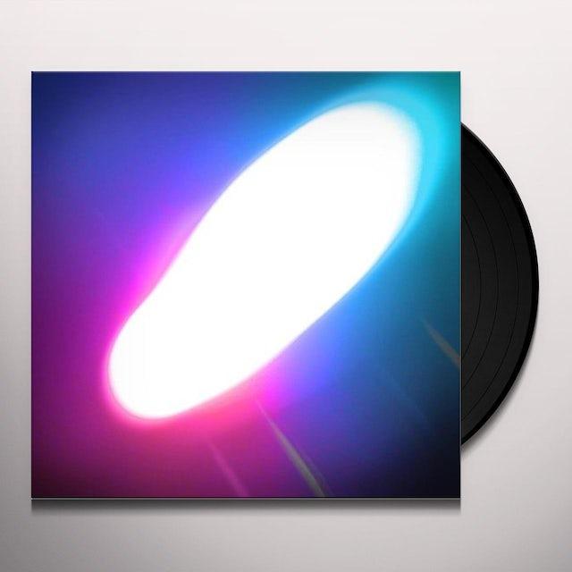 Gap Dream SHINE YOUR LIGHT Vinyl Record