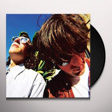 STAR 69 Vinyl Record