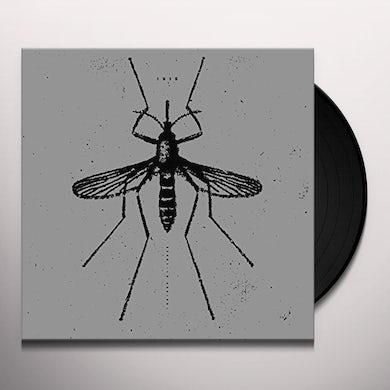 Isis MOSQUITO CONTROL Vinyl Record