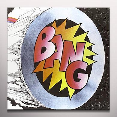 BANG Vinyl Record