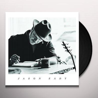 Jason Eady Vinyl Record