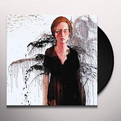 Julie Doiron GOODNIGHT NOBODY Vinyl Record