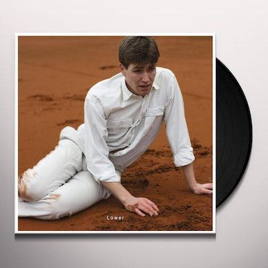 Seek Warmer Climes Vinyl Record