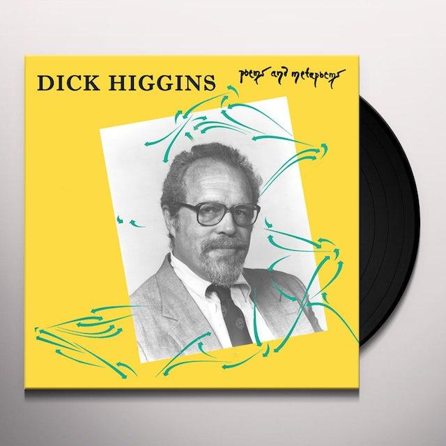 Dick Higgins