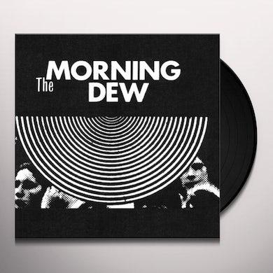MORNING DEW Vinyl Record