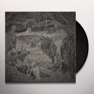 Obliviosus Vinyl Record