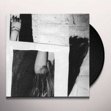 Naomi Punk FEELING Vinyl Record