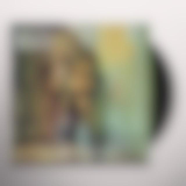 Jethro Tull AQUALUNG (STEVEN WILSON MIX) Vinyl Record