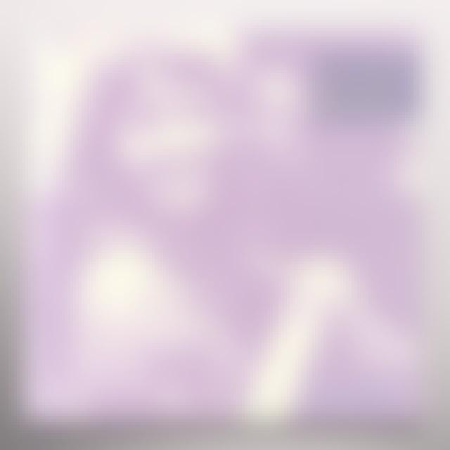 Joan Baez Vinyl Record - Colored Vinyl, 180 Gram Pressing, Yellow Vinyl, Spain Release