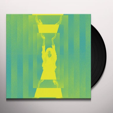 Cults Offering B Sides And Remixes Vinyl Record