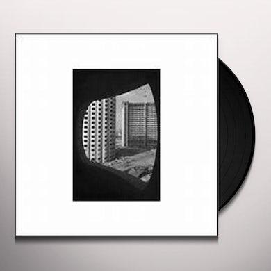 Efdemin CHICAGO REMIXES 2 Vinyl Record