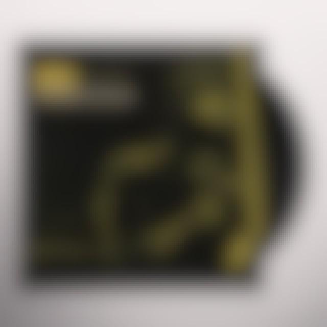 Volbeat GUITAR GANGSTERS & CADILLAC BLOOD Vinyl Record