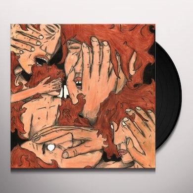 DREAM LOVE Vinyl Record